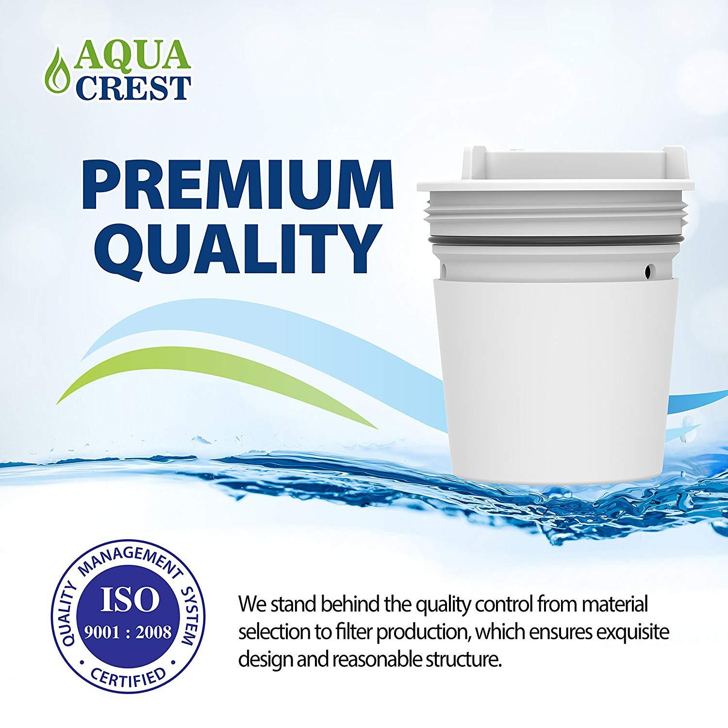 AQUACREST FM-15RA Replacement for Culligan and 12 similar items