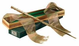 Hermione Granger's Wand Harry Potter Collection Replica Collectors Item NEW - $58.52