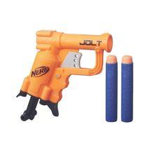 Nerf N-Strike Elite Jolt Blaster - $26.00