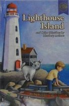 Lighthouse Island and Other Selections by Newbery Authors (Newbery Autho... - $2.92