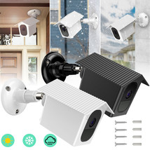 Wall Mount Ceiling Bracket Outdoor/Indoor Cover Case for Arlo Pro 2/Pro ... - $39.80