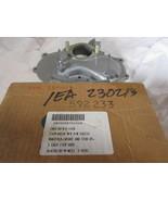 OMC 592233 Manifold Intake & Stud Assy New - $33.40