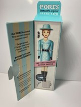Benefit Cosmetics The POREfessional Face Primer 0.75 oz Full Size , NIB - $28.49