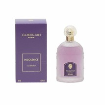 Insolence Ladies By Guerlain - Edp Spray 3.3 OZ - $61.95
