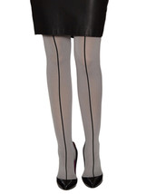 WOLFORD Next in Line Special Edition Maria Tights BNIP - €31,65 EUR