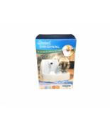 Radio Systems Corp Pet Safe Drinkwell Original Pet Dog Cat Water Fountai... - $37.62