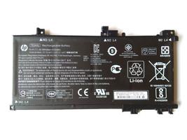 HP Pavilion 15-BC205NU 1LK61EA Battery TE04XL 905277-855 - $69.99