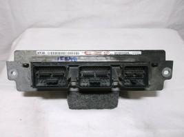 2010..10  FORD FUSION/ MILAN/ 3.0L/ ENGINE CONTROL MODULE/ COMPUTER/ ECU... - $147.26