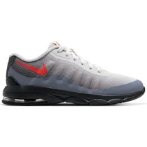 Nike Shoes Air Max Invigor PS, CT6022001 - $147.00