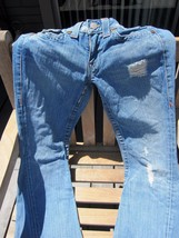 True Religion Women's Joey Jeans Size 28 - $38.00