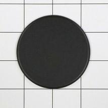 316527704 Frigidaire Surface Burner Cap OEM 316527704 - $37.57