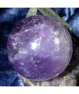 Psychic Lucid Dreams Sphere Lets You Guide Your Dreams Wherever You Wish... - $39.99