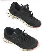 Reebok Realflex SmoothFlex CushRun Running Shoes Women's 6.5 US, 37 EUR,... - $19.75