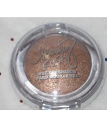 Victoria's Secret Beauty Rush Wet/Dry Shadow in Hot Ginger - New and Sealed - $14.98