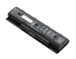 HP Pavilion 17-E073ED Battery 710416-001 710417-001 HP P106 PI06 Battery - $39.99