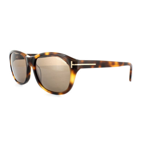 9753822e56d2 Tom Ford Sunglasses TF0396 52J 60MM London and 50 similar items