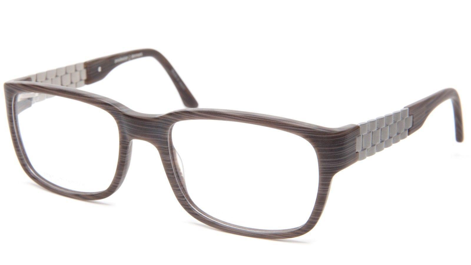 17fc1bbdc0c New Prodesign Denmark 7631 1 c.6531 Grey and 50 similar items