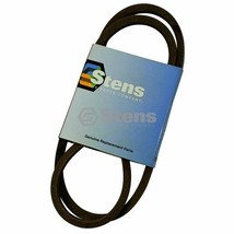 265-913 Stens OEM Replacement PTO Belt MTD 954-0439 MTD 754-0439 - $23.93