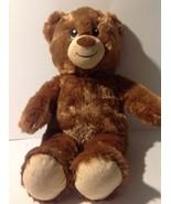 Build A Bear Teddy Bear Brown - $9.90