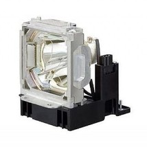 MITSUBISHI VLT-XL6600LP VLTXL6600LP LAMP IN HOUSING FOR PROJECTOR MODEL ... - $43.90