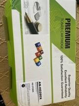 Toner Compatible Toner Cartridge use with HP laserjet Pro 400 Mfp BlacjHE-CF280X - $37.23