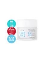 [Etude] Soon Jung Moisture Barrier Cream 75ml - $35.00