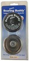 Bearing Buddy (2047) Bearing Buddy with Bra - $38.80