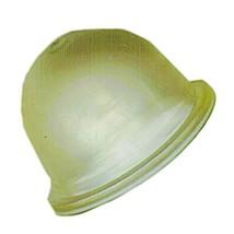 Stens 615-792 Primer Bulb Echo 12538108660, P005003120, 261874, 12538-10... - $2.84