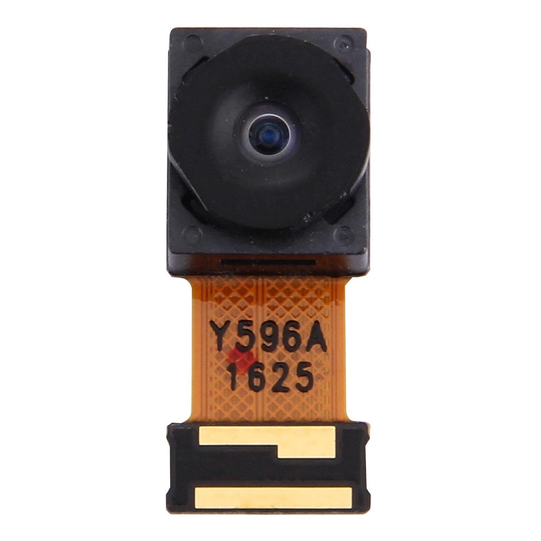 Back Facing Camera for LG V20(Small)