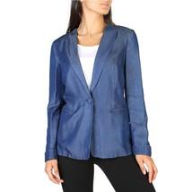 Emporio Armani - Womens Formal Jacket 2D26Zq - $138.70