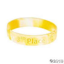 3rd Place Bracelets - $8.74