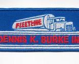 Rucking   van lines massachusetts dennis k. burke  inc chelsae  ma  usa 12.99 blue thumb155 crop