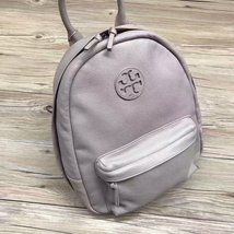New Tory Burch Leather Backpack - $297.00