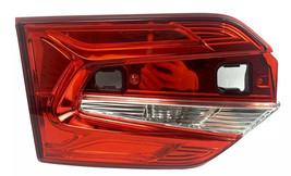 2018-2021 OEM Honda Odyssey Inner Taillight Tail Light Liftgate Left Dri... - $83.29
