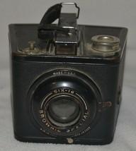 Vintage Kodak Six-16 Brownie Special U.S.A Made Old Camera UNTESTED - $23.36