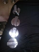 4  W11092479 WHIRLPOOL KnobControl Knob W11092479 plastic - $49.49
