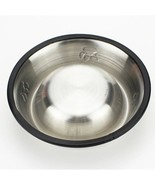 Stainless Steel Pet Dry Food Bowls - $20.98