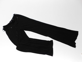 Express Womens Dress Pants Size S Small Pants Casual Office Wear W/Belt - $25.73