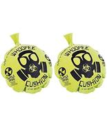 Rhode Island Novelty Mighty Whoopee Cushion | 12-inch | 2-Pack - $14.07