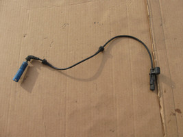 2001-05 BMW 325i Convertible Front Right ABS Sensor - $19.59