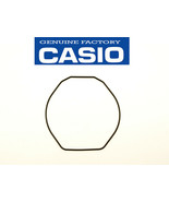 Casio WATCH PARTS  PAG-80 PAW-1000LJ GASKET O-RING BLACK - $7.95
