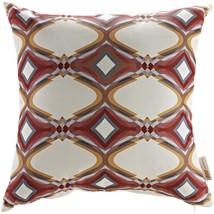 Modway Outdoor Patio Single Pillow Repeat EEI-2156-REP - $28.75
