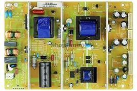 RCA 32LA45RQ Power Supply Board- RE46HQ1500