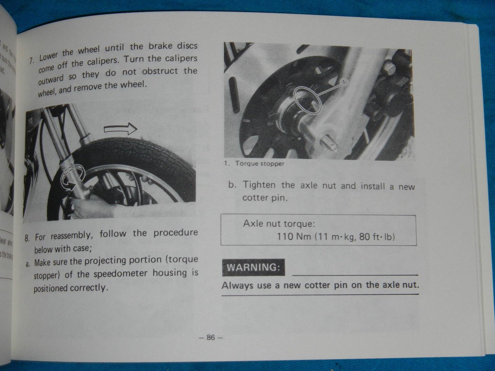 ... Array - 1982 82 yamaha xj750 xj 750 maxim shop and similar items rh  bonanza com