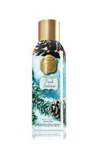 Bath & Body Works Room Perfume Spray Fresh Balsam 5.3oz - $34.02