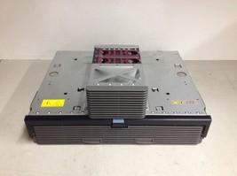 HP DL585 G2 Processor & Memory Board 4 Dual Core Opteron 2.8GHz 32GB RAM - $130.00