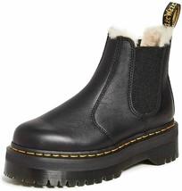 Dr. Martens Women's 2976 Quad FL Boots - $420.18+