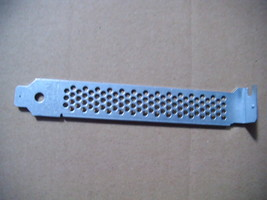 Lot 5 Dell OptiPlex 390 3020 7020 9020 PCI Blank Slot Cover N680D Vented ME60192