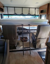 2018 Fleetwood Storm 36F For Sale In Springville, UT 84663 image 5