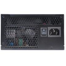 eVGA Power Supply 100-B1-0600-KR 600 Bronze 600W 80PLUS BRONZE Certified... - $82.27